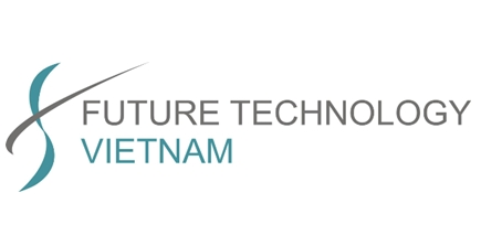 Future Technology Vietnam