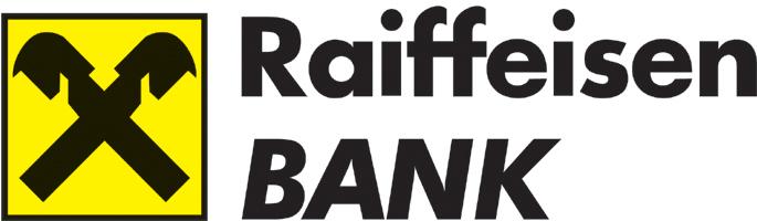 Raiffeisen Bank International AG (RBI) Representative ...