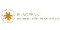 EUROPEAN International School HCMC
