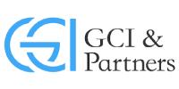 GCI & Partners